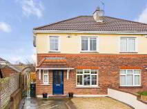 Photo 1 of 1 Moy Glas Close, Lucan, Dublin