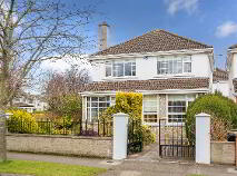Photo 1 of 65 Beech Park, Lucan, Dublin