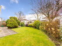 Photo 3 of 65 Beech Park, Lucan, Dublin