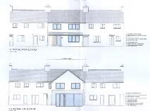 Floorplan 4 of 73 Dodsboro Cottages, Lucan, Dublin