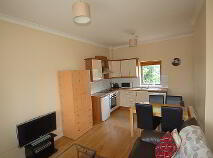 Photo 4 of Apt 2, Block B, Oblate View, Inchicore, Dublin