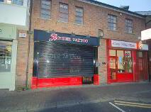 Photo 1 of Village Centre, Lucan, Dublin