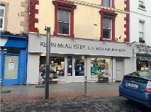 Photo 1 of 87 West Street, Drogheda