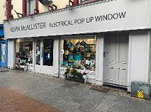 Photo 2 of 87 West Street, Drogheda