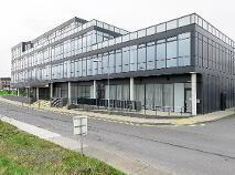Photo 3 of Own Door Offices, Balbriggan Business Campus, Balbriggan, Dublin