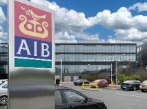 Photo 6 of Own Door Offices, Balbriggan Business Campus, Balbriggan, Dublin
