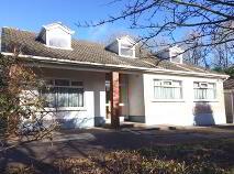 Photo 1 of Hawkfield, Newbridge, Kildare