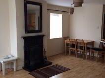 Photo 2 of Apartment No. 6 College Farm Gate, Newbridge, Kildare