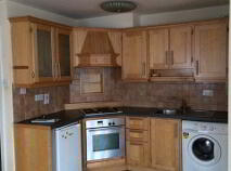 Photo 3 of Apartment No. 6 College Farm Gate, Newbridge, Kildare