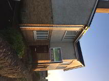 Photo 5 of Apartment No. 6 College Farm Gate, Newbridge, Kildare