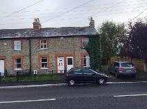 Photo 1 of 12 Artillery Place, Newbridge, Kildare