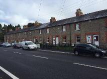 Photo 2 of 12 Artillery Place, Newbridge, Kildare