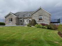 Photo 2 of Castlehill, Ballyadams, Athy