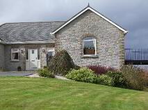 Photo 7 of Castlehill, Ballyadams, Athy