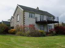 Photo 9 of Castlehill, Ballyadams, Athy