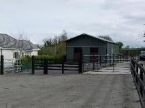 Photo 11 of Castlehill, Ballyadams, Athy