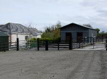 Photo 12 of Castlehill, Ballyadams, Athy