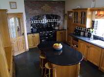 Photo 18 of Castlehill, Ballyadams, Athy