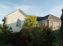 Photo 20 of Castlehill, Ballyadams, Athy