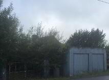 Photo 1 of Walterstown, Nurney, Kildare