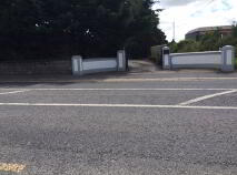 Photo 5 of Dublin Road, Athy, Kildare
