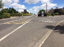 Photo 6 of Dublin Road, Athy, Kildare