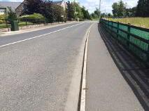 Photo 8 of Dublin Road, Athy, Kildare