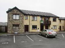 Photo 1 of 102 Roseberry Hill, Newbridge, Kildare