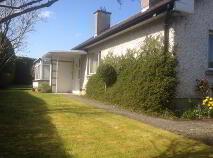 Photo 1 of 7 Green Road, Newbridge, Kildare