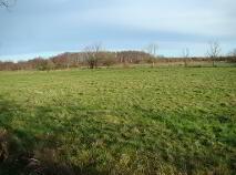 Photo 3 of Roseberry, Newbridge, Kildare