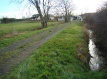 Photo 4 of Roseberry, Newbridge, Kildare