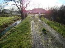 Photo 5 of Roseberry, Newbridge, Kildare