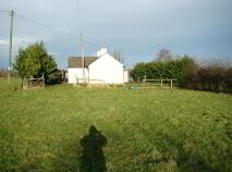 Photo 10 of Roseberry, Newbridge, Kildare
