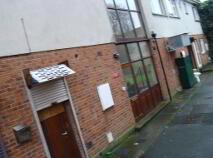 Photo 4 of Eyre Street, Newbridge