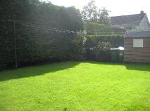 Photo 11 of 9 Elm Grove, Kildare