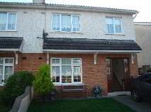 Photo 1 of 250 The Oaks, Newbridge, Kildare