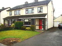 Photo 1 of 32 Oaklawn, Athy