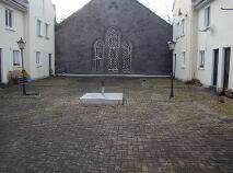 Photo 2 of 11 The Court, Newbridge, Kildare