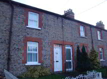 Photo 1 of 3 Artillary Place, Newbridge, Kildare