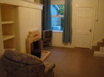Photo 3 of 3 Artillary Place, Newbridge, Kildare