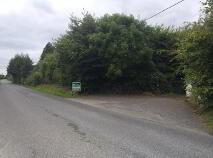Photo 1 of Osberstown, Naas, Kildare