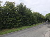 Photo 4 of Osberstown, Naas, Kildare
