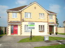 Photo 2 of 64 Ruanbeg Park, Ruanbeg Manor, Kildare