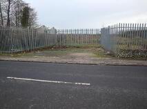 Photo 1 of C. 2.5 Acre Residential Site, Geraldine, Kildare Road, Athy