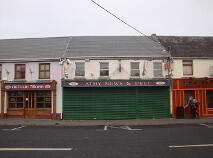 Photo 1 of 76 Leinster Street, Athy, Kildare
