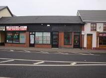 Photo 1 of 74 Leinster Street, Athy, Kildare