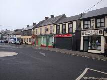 Photo 1 of No. 70 Leinster Street, Athy, Kildare