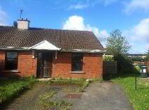 Photo 1 of 2 Lakeside Crescent, Newbridge, Kildare