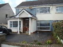 Photo 1 of 41 Moorefield Drive, Newbridge, Kildare