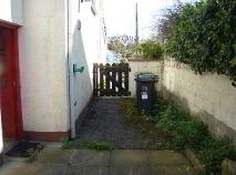 Photo 32 of 41 Moorefield Drive, Newbridge, Kildare